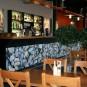 Ресторан The Seven Seas в Таллине