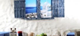 Греческая таверна Artemis