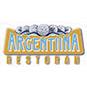 Ресторан Argentiina