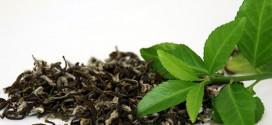 Как приготовить чай правильно?