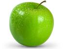 Roheline õun