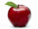 Punane õun