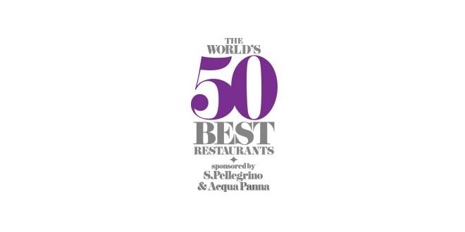 Лучший в мире ресторан 2013 года находится в Испании