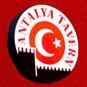 Турецкий ресторан Antalya в Таллинне
