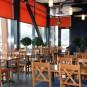 Restoran The Seven Seas