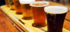 Õlu muutub kuumaga joomiskõlbmatuks 26 minutiga